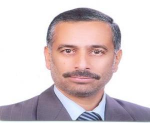 """النائب الضلاعين سابع النواب الأردنيين الذين يدخلون """"قفص الزوجية الثاني"""""""
