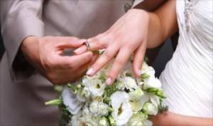 نائبة عربية تقدم اقتراحاً فريداً من نوعه لتعدد الزوجات!
