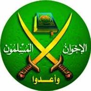 """""""الإخوان"""" يحسمون ازدواجية مكاتبهم في الخارج بعد انتخابات """"العمل الاسلامي"""""""