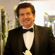 وليد توفيق يحيي حفلا فنيا في جرش ويغني للأردن