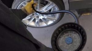 حيلة لترشيد استهلاك الوقود