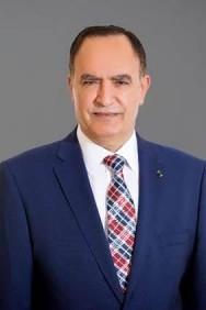 شركة البوتاس العربية تحقق أرباحاً صافية بعد اقتطاع الضريبة والمخصصات ورسوم التعدين بلغت 42.8 مليون دينار