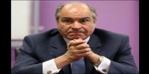 هاني الملقي: قل للغياب حضرت لأكملك.. بقلم خالد أبو الخير