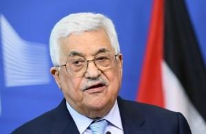 لهذا السبب تخشى أوروبا سقوط السلطة وحكم عباس