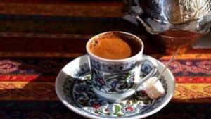 لخسارة الوزن بسهولة ... أضيفوا هذه الوصفة الى القهوة!