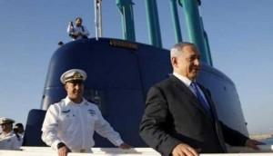 اسرائيل : للمرة الأولى مناقشة مخاوف اتفاق وقف اطلاق النار جنوب سوريا