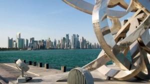 قطر تمنح إقامة دائمة لـ