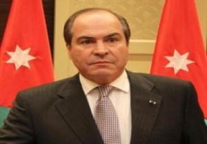 صحيفة : توقعات بتغيير وزاري بالأردن وأزمة بين البرلمان والملقي
