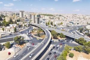 عمّان رابع أغلى عاصمة عربية