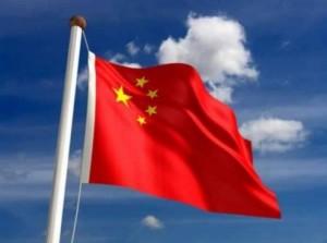 وظيفة شاغرة براتب مليون دولار في الصين