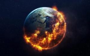 ناسا تؤكد وخبير أردني يرد على كذبة نهاية العالم