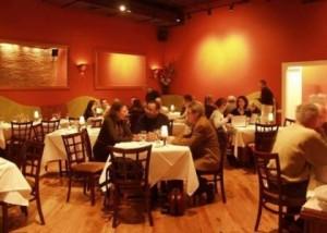 10 أشياء مزعجة يفعلها زبائن المطاعم .. هل أنت منهم؟