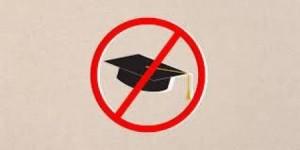 إنها مفاجأة: 10 وظائف من الأعلى أجراً في العالم لا تحتاج إلى شهادة جامعية ... كم الراتب؟