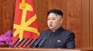 كوريا الشمالية للأمم المتحدة: برنامجنا النووي غير قابل للتفاوض
