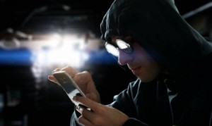 انتبهوا.. 5 علامات تؤكد أنه يتم التنصت على هاتفك!