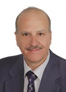 الخزاعي رئيسا للجنة الوطنية العليا للتوجيه والإرشاد المهني
