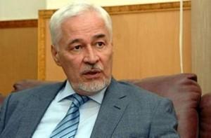 العثور على جثة السفير الروسي في الخرطوم