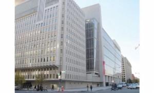 البنك الدولي: ثلث الأردنيين عرضة للفقر خلال سنة