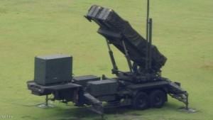 اليابان: كوريا الشمالية أطلقت صاروخا تجاهنا