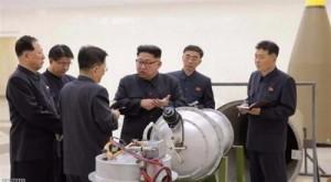 سيؤول: ينبغي مواجهة كوريا الشمالية بأقوى رد ممكن