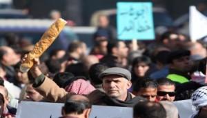 59 مهنة منزلية تساعد الأردنيين على الهروب من البطالة