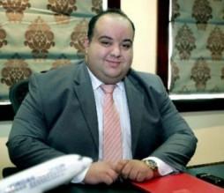 الأردنية للطيران: انهينا الموسم الصيفي بنجاح ودقة في المواعيد