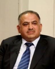 استحداث بكالوريوس الأعمال الإلكترونية وإدارة نظم المعلومات في عمان الاهلية