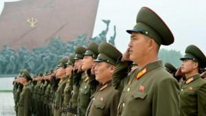 كوريا الشمالية تحتفل .. ومخاوف من