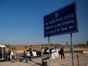 اسرائيل تستغل حاجة الغزيين للسفر الى الاردن لاعتقالهم