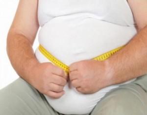 لا تتعجب من زيادة الوزن المفاجئة...والسبب !