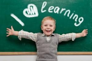 4 نصائح من المعلّمات لجعل أطفالكم يحبّون المدرسة