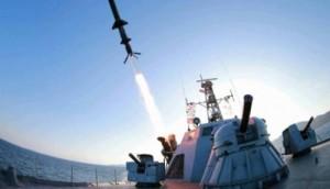 خبراء اميركيون: التجربة النووية الكورية اقوى بـ 16 مرة من قنبلة هيروشيما