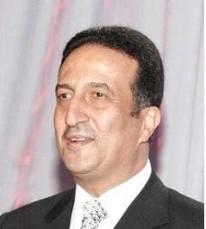 ناصر اللوزي.. يعطي للمنصب أفقاً -