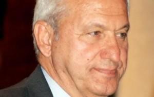 صحيفة بريطانية: وليد الكردي يقيم في تشلسي.. والملك حسم الأمور