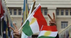 المحكمة الاتحادية العراقية تقرر ايقاف استفتاء كردستان