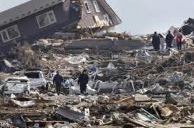 في مصادفة مدهشة.. زلزال المكسيك ضرب العاصمة قبل 32 سنة بنفس اليوم و الساعة
