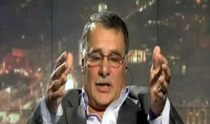 النزاهة العراقية: الأردن وافق على تسليمنا القطان