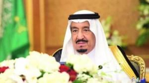 الملك سلمان يأمر بإصدار رخص قيادة السيارات للمرأة السعودية