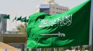 لأول مرة...تعيين سعودية في منصب حكومي كبير !!