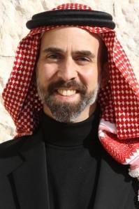 الامير غازي يوجه بتدريس الفقه في العلوم الاسلامية مجانا لمعدل 80%
