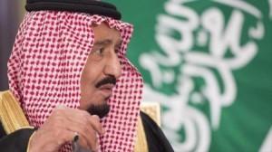 العاهل السعودي يأمر بإعداد قانون لمكافحة التحرش في البلاد