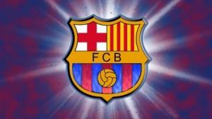 برشلونة يخطط لأكبر انقلاب بتاريخ الدوريين الإسباني والإنجليزي