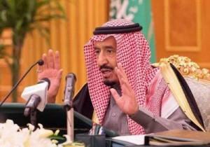 السعودية: السجن خمس سنوات وغرامة ثلاثة ملايين ريال لمعارضي قيادة المرأة للسيارة