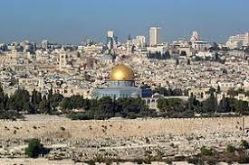 خبراء: الاحتلال يخطط لجعل القدس مدينة عالمية لليهود