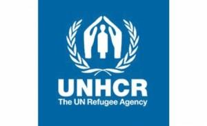الأردن ينفي اتهامات بترحيل جماعي للاجئين سوريين