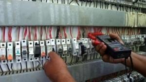 ضبط أضخم سرقة كهرباء في تاريخ الأردن