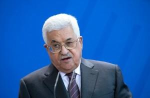 بالفيديو .. ماذا قال عباس بأول تصريح له بعد المصالحة؟