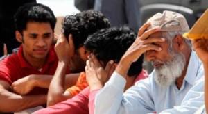 لماذا تخلت السعودية عن ٦١ ألفاً من العمالة الأجنبية خلال ٣ أشهر فقط؟