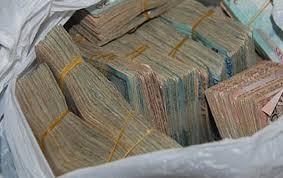 الأمن يكشف لغز اختفاء 25 الف دينار اثناء نقلها من احدى شركات الى احد البنوك بالضليل