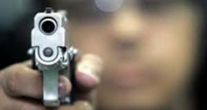 مجهولون يقتلون مدير بنك سابق امام منزله والبحث جار عن الجناة